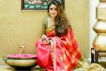 sony charishta (7)_5787ce1e648d3.jpg