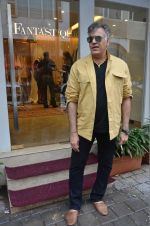 Abu Jani at the launch of FANTASTIQUE by Abu Sandeep on 15th July 2016 (35)_578929f72a475.JPG