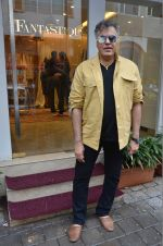 Abu Jani at the launch of FANTASTIQUE by Abu Sandeep on 15th July 2016 (37)_578929f9167fa.JPG