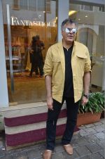 Abu Jani at the launch of FANTASTIQUE by Abu Sandeep on 15th July 2016 (38)_578929fa2c411.JPG