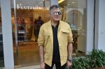 Abu Jani at the launch of FANTASTIQUE by Abu Sandeep on 15th July 2016 (30)_578929f3929ca.JPG