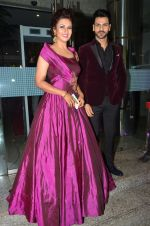 Divyanka Tripathi_s wedding reception on 14th July 2016 (42)_578869697f7c2.JPG