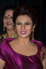 Divyanka Tripathi_s wedding reception on 14th July 2016 (56)_578869871e7ca.JPG