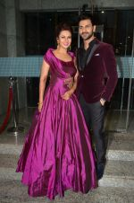 Divyanka Tripathi_s wedding reception on 14th July 2016 (50)_5788697d8d5dd.JPG