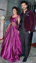 Divyanka-Vivek_s Happily Ever After Party in Mumbai on 14th july 2016 (1)_5789241cbe9da.jpg