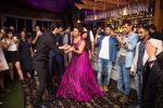 Divyanka-Vivek_s Happily Ever After Party in Mumbai on 14th july 2016 (2)_57892422b2937.jpg