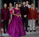 Divyanka-Vivek_s Happily Ever After Party in Mumbai on 14th july 2016 (3)_5789249c983eb.jpg