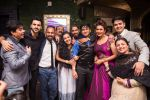 Divyanka-Vivek_s Happily Ever After Party in Mumbai on 14th july 2016 (4)_5789242c0e250.jpg