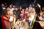 Divyanka-Vivek_s Happily Ever After Party in Mumbai on 14th july 2016_5789241662de7.jpg