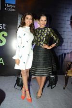 Parineeti Chopra launches Sania Mirza_s book on 15th July 2016 (22)_578930f25a3da.jpg