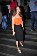 Pooja Bose at Great Grand Masti Premiere on 14th July 2016 (5)_57886ac7ea492.JPG