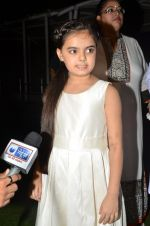 Ruhanika Dhawan at Divyanka Tripathi_s wedding reception on 14th July 2016 (77)_57886a3506dfd.JPG