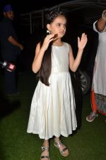 Ruhanika Dhawan at Divyanka Tripathi_s wedding reception on 14th July 2016 (78)_57886a35d9dfa.JPG