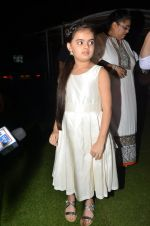 Ruhanika Dhawan at Divyanka Tripathi_s wedding reception on 14th July 2016 (80)_57886a37d9ad3.JPG