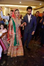 Sambhavna seth and Avinash Dwivedi_s Wedding on 14th July 2016 (101)_578889a8e0e1f.jpg