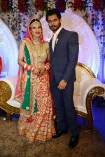 Sambhavna seth and Avinash Dwivedi_s Wedding on 14th July 2016 (103)_578889aa4847f.jpg
