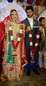 Sambhavna seth and Avinash Dwivedi_s Wedding on 14th July 2016 (106)_578889ab633af.jpg