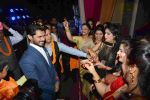 Sambhavna seth and Avinash Dwivedi_s Wedding on 14th July 2016 (58)_5788898832393.jpg