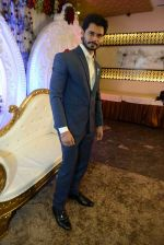 Sambhavna seth and Avinash Dwivedi_s Wedding on 14th July 2016 (63)_5788898f57673.jpg