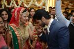 Sambhavna seth and Avinash Dwivedi_s Wedding on 14th July 2016 (73)_57888991c174b.jpg