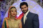 Sambhavna seth and Avinash Dwivedi_s Wedding on 14th July 2016 (83)_578889c2afdbb.jpg