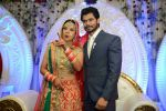 Sambhavna seth and Avinash Dwivedi_s Wedding on 14th July 2016 (84)_5788899696157.jpg
