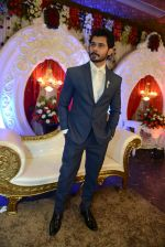 Sambhavna seth and Avinash Dwivedi_s Wedding on 14th July 2016 (93)_578889a5d3d54.jpg