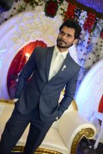 Sambhavna seth and Avinash Dwivedi_s Wedding on 14th July 2016 (94)_578889a6d018b.jpg
