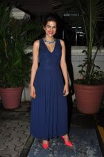 Shraddha Das at Great Grand Masti Premiere on 14th July 2016 (18)_57886ade2ca73.JPG