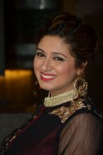 Vahbbiz Dorabjee at Divyanka Tripathi_s wedding reception on 14th July 2016 (53)_57886a47c28ca.JPG