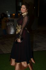 Vahbbiz Dorabjee at Divyanka Tripathi_s wedding reception on 14th July 2016 (57)_57886a4e20c75.JPG
