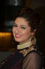Vahbbiz Dorabjee at Divyanka Tripathi_s wedding reception on 14th July 2016 (60)_57886a53187db.JPG