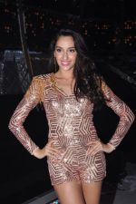 on the sets of Jhalak Dikhla Jaa 9 in Mumbai on 15th July 2016 (77)_578937a125583.JPG