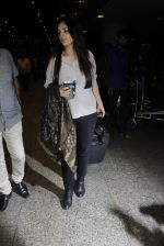 Anjana Sukhani snapped at the airport on 15th July 2016 (4)_578a422021955.JPG