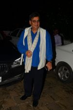 Subhash Ghai at Satish Kaushik_s play Mr and Mrs Murarilal premiere on 16th July 2016 (10)_578b74b13562d.JPG