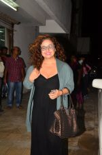 Vandana Sajnani at Satish Kaushik_s play Mr and Mrs Murarilal premiere on 16th July 2016 (27)_578b74fd9d4fb.JPG