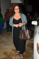 Vandana Sajnani at Satish Kaushik_s play Mr and Mrs Murarilal premiere on 16th July 2016 (25)_578b74fb4d89e.JPG