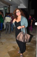 Vandana Sajnani at Satish Kaushik_s play Mr and Mrs Murarilal premiere on 16th July 2016 (26)_578b74fc5525c.JPG