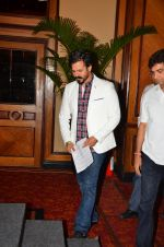 Vivek Oberoi at Great Grand Masti piracy press meet in Mumbai on 16th July 2016 (11)_578b775b5a0c3.JPG