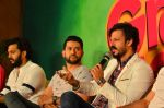 Vivek Oberoi, Riteish Deshmukh, Aftab Shivdasani, Urvashi Rautela at Great Grand Masti piracy press meet in Mumbai on 16th July 2016 (36)_578b77644dc28.JPG