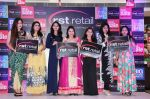 Ananya at the launch of designer collection for families & Exclusive Offers at RST-Retail in Tirmulgherry, Secunderabad on 17th July 2016 (8)_578c6ac006ad2.JPG