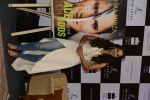 Salman Khan launches Sania Mirza_s Autobiography on 17th July 2016 (1)_578c6f3f6e46a.JPG
