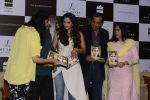Salman Khan launches Sania Mirza_s Autobiography on 17th July 2016 (43)_578c76f052e2f.JPG