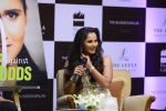 Sania Mirza_s Autobiography on 17th July 2016 (28)_578c766f2790a.JPG