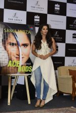 Sania Mirza_s Autobiography on 17th July 2016 (31)_578c767117c6b.JPG