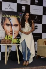 Sania Mirza_s Autobiography on 17th July 2016 (33)_578c7672798c6.JPG