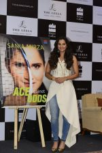 Sania Mirza_s Autobiography on 17th July 2016 (39)_578c7677206fb.JPG