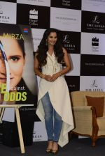 Sania Mirza_s Autobiography on 17th July 2016 (29)_578c766fb0511.JPG