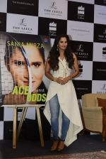 Sania Mirza_s Autobiography on 17th July 2016 (32)_578c7671cc09d.JPG