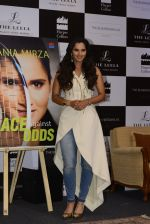 Sania Mirza_s Autobiography on 17th July 2016 (38)_578c767641db9.JPG